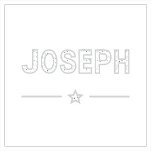 BIENVENUE JOSEPH