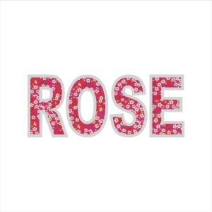 ROSE 130*130