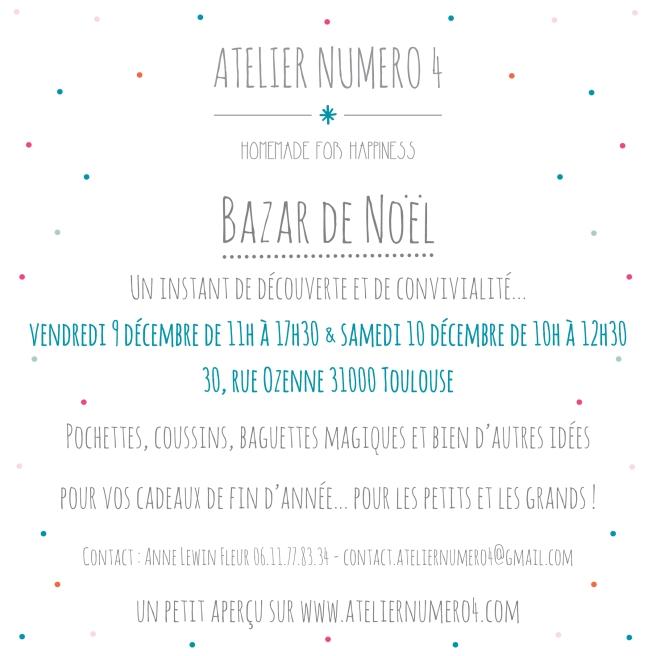 invitation-bazar-de-noel-2016-atelier-numero-4-2