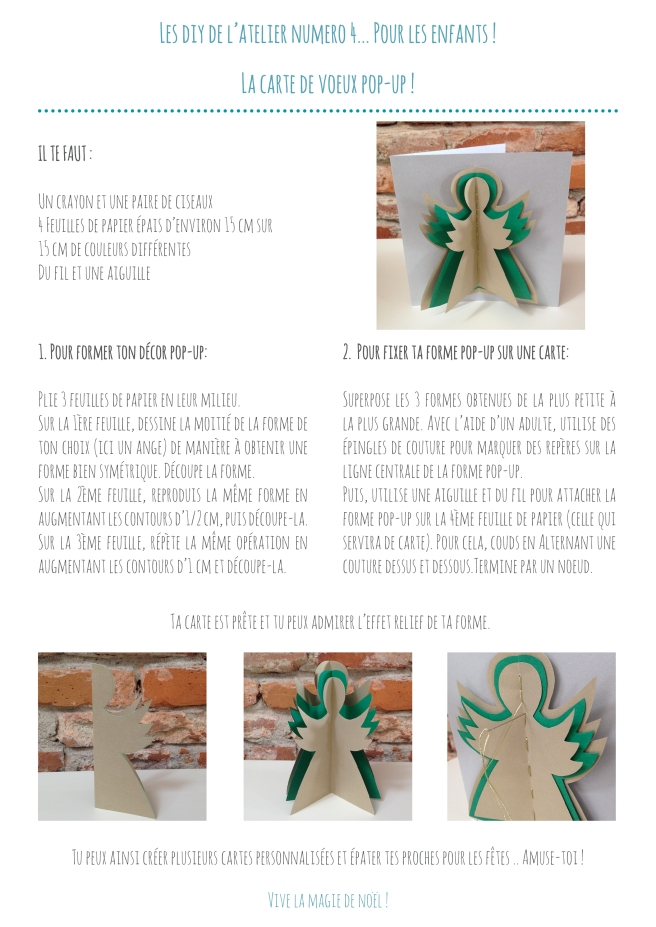 DIY CARTE DE NOEL POP-UP - ATELIER NUMERO 4.jpg