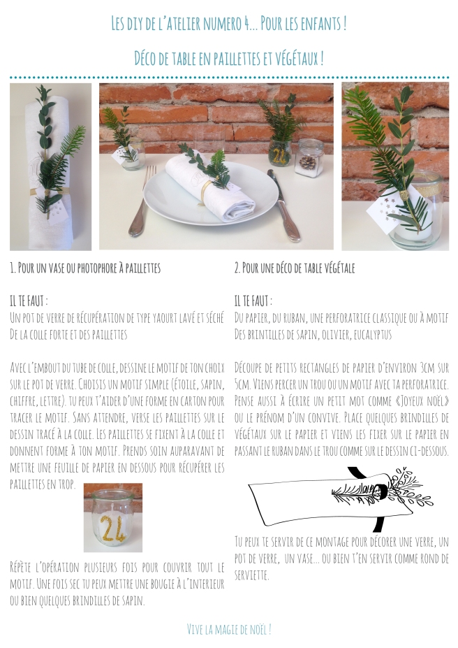 diy-deco-de-table-noel-atelier-numero-4
